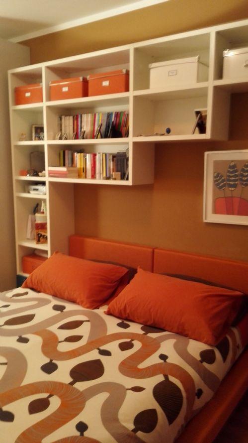 Appartamento in vendita a Santa Lucia di Piave, 5 locali, prezzo € 117.000 | Cambio Casa.it