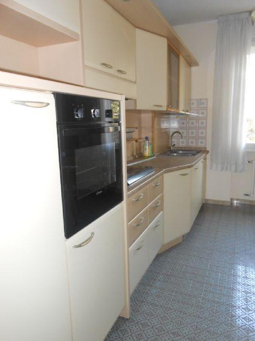 Appartamento in affitto a Conegliano, 4 locali, prezzo € 550 | Cambio Casa.it