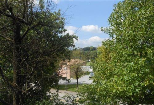 Appartamento in vendita a Conegliano, 5 locali, zona Zona: Parè, prezzo € 155.000 | Cambio Casa.it
