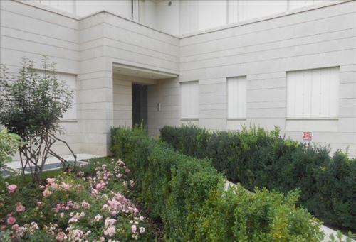 Appartamento in vendita a Conegliano, 5 locali, prezzo € 270.000 | Cambio Casa.it
