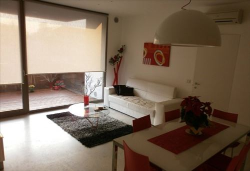 Appartamento in vendita a Vazzola, 5 locali, prezzo € 165.000 | Cambio Casa.it