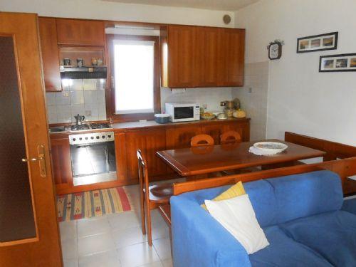 Soluzione Indipendente in vendita a Mareno di Piave, 5 locali, zona Località: MARENODIPIAVE, prezzo € 185.000 | Cambio Casa.it