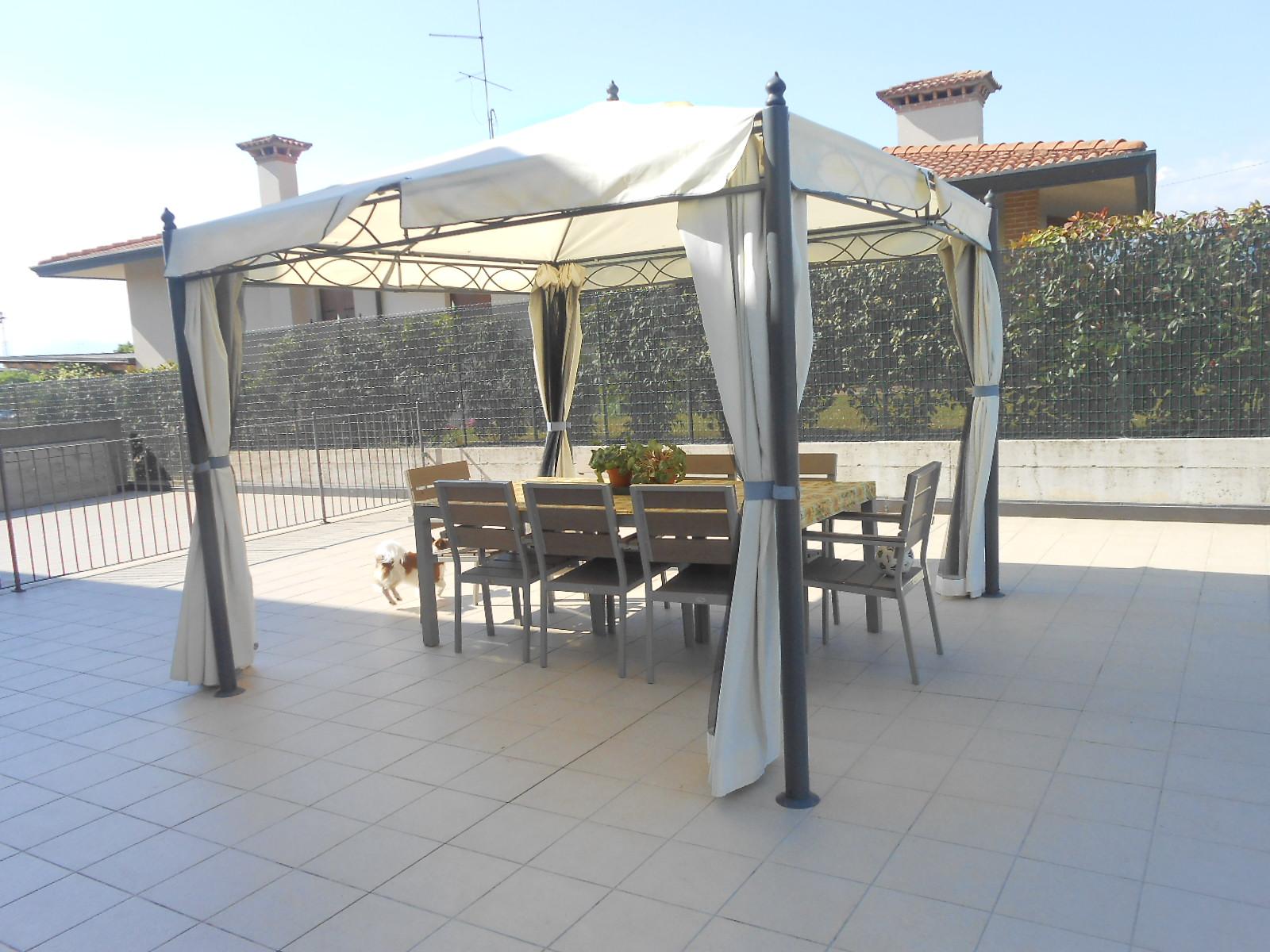 Appartamento in vendita a Mareno di Piave, 6 locali, prezzo € 218.000 | Cambio Casa.it