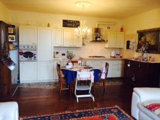 Appartamento in vendita a Vazzola, 5 locali, zona Località: TezzediPiave, prezzo € 128.000 | Cambio Casa.it