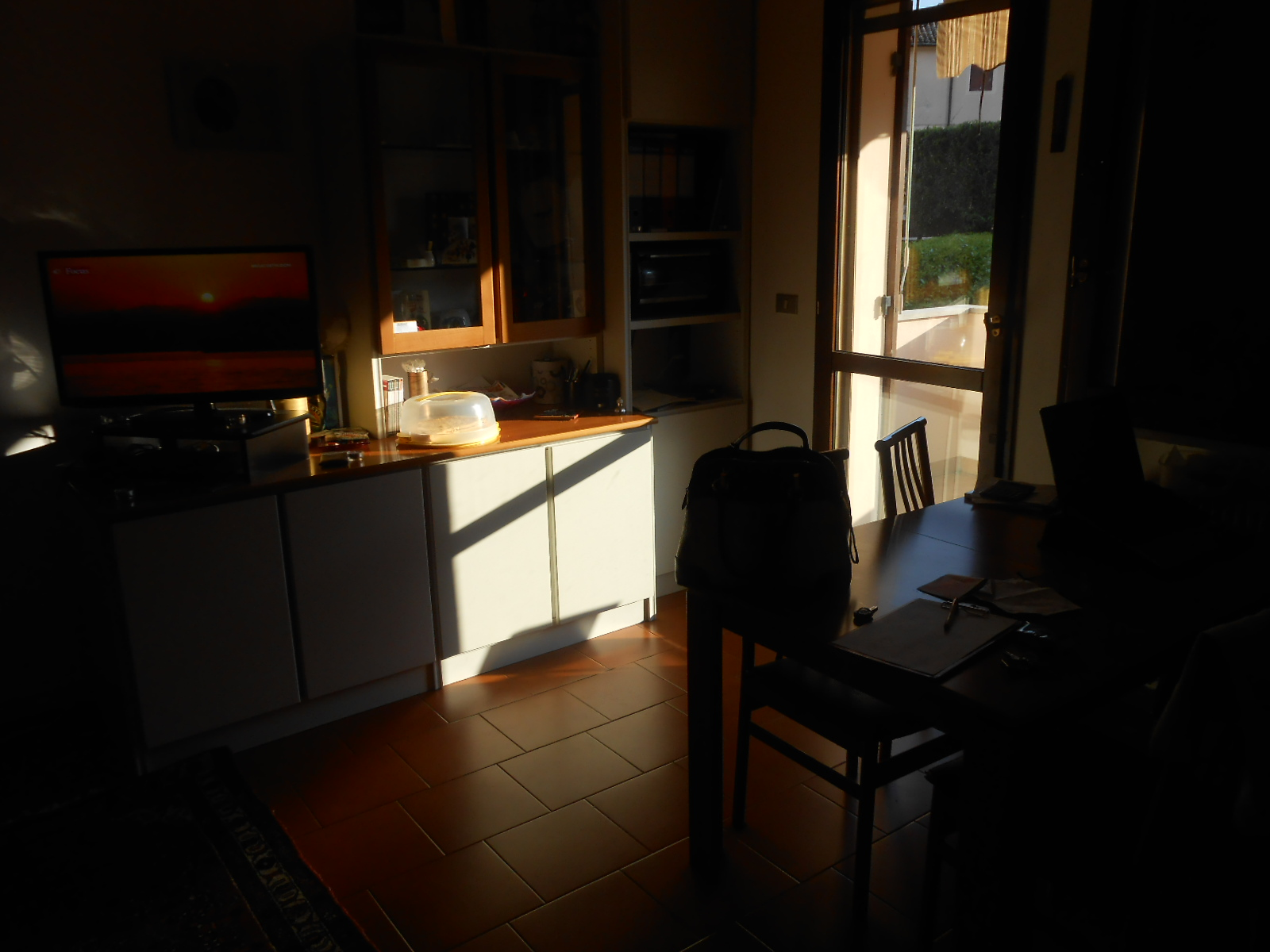 Appartamento in Vendita a Vittorio Veneto