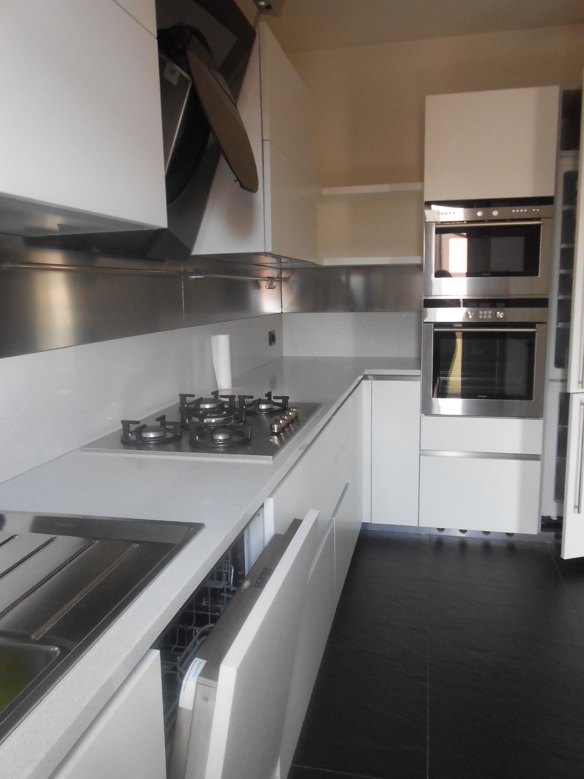 Appartamento in vendita a Mareno di Piave, 7 locali, prezzo € 240.000 | Cambio Casa.it