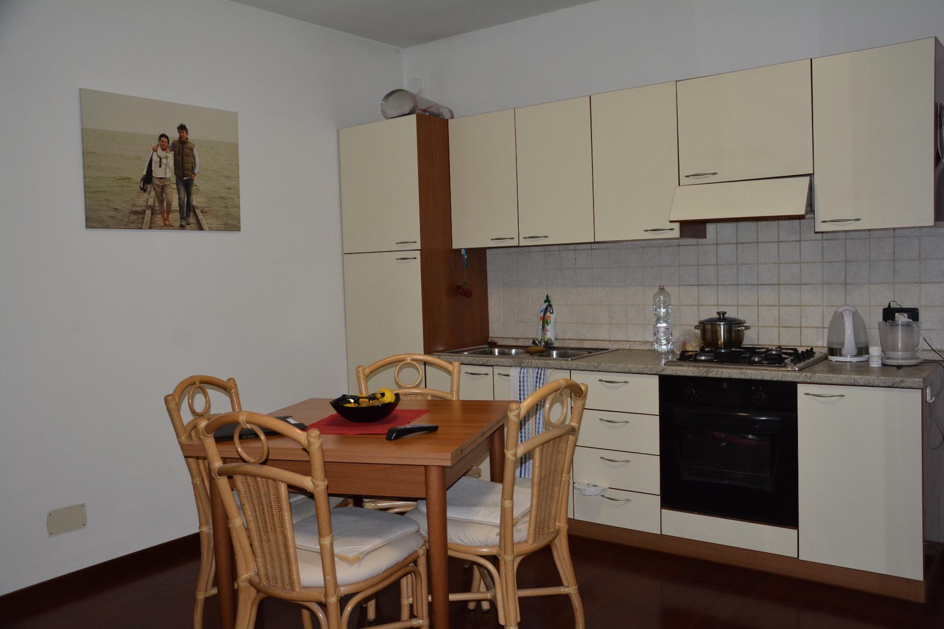 Appartamento in affitto a Mareno di Piave, 3 locali, zona Località: S.aMariadelPiave, prezzo € 420 | Cambio Casa.it