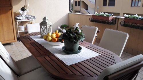 Appartamento in vendita a San Vendemiano, 5 locali, prezzo € 145.000 | Cambio Casa.it