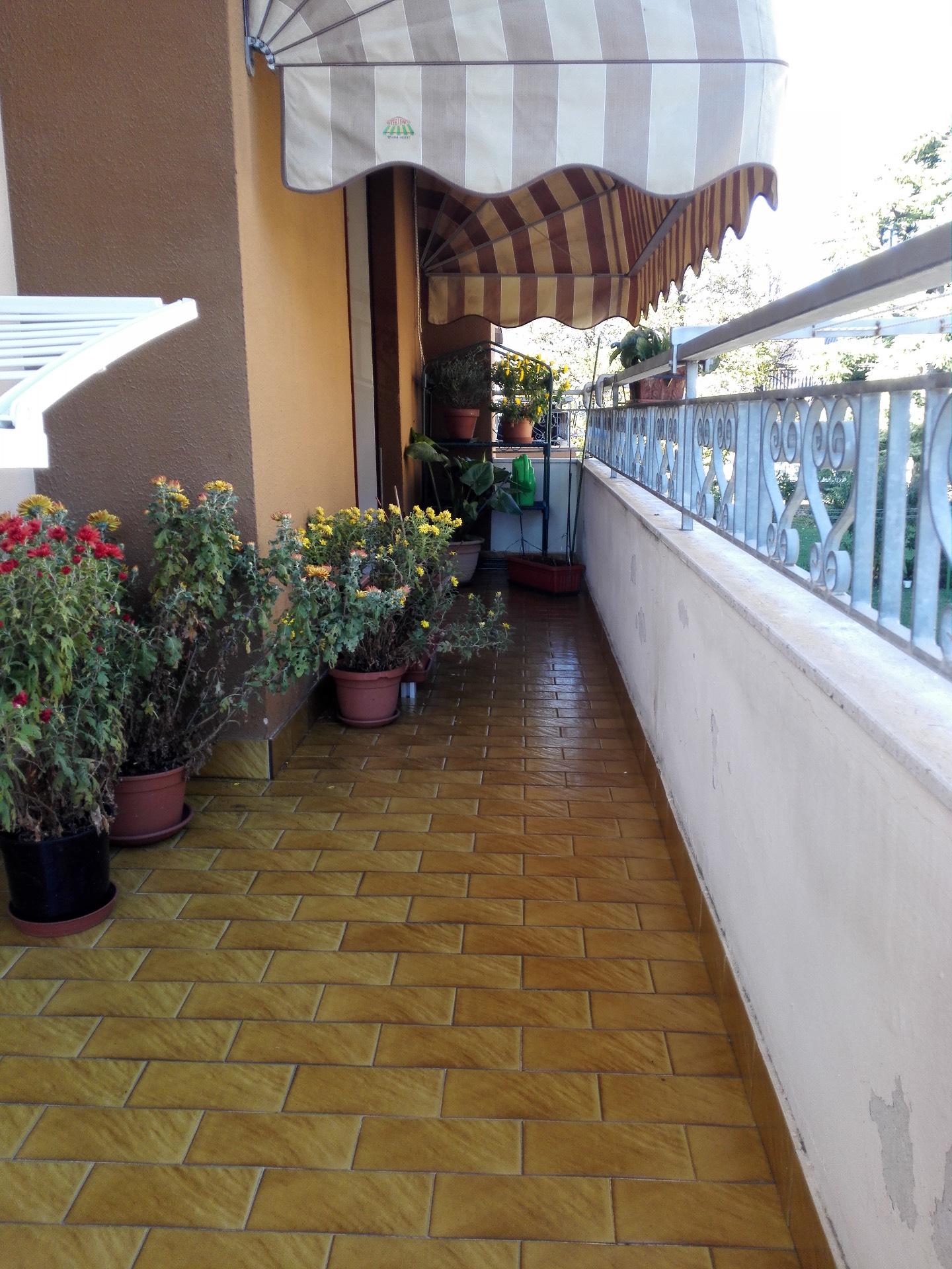 Appartamento in affitto a Mareno di Piave, 5 locali, zona Località: MARENODIPIAVE, prezzo € 500 | Cambio Casa.it