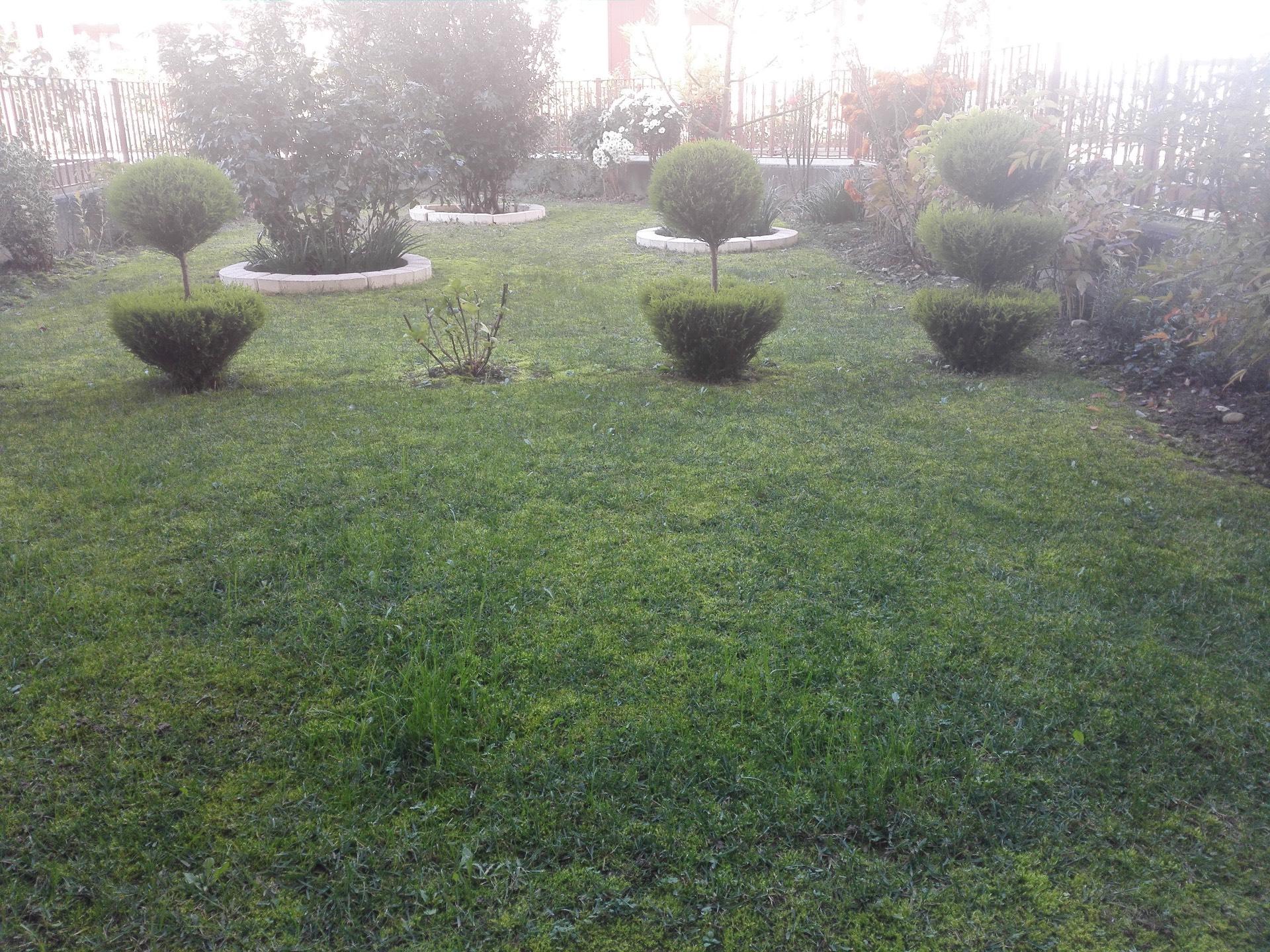 Appartamento in vendita a Mareno di Piave, 5 locali, zona Località: BoccadiStrada, prezzo € 160.000 | Cambio Casa.it