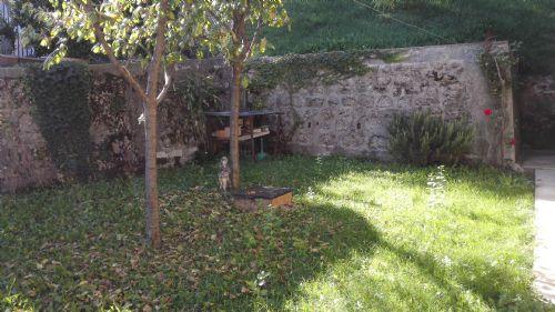 Soluzione Indipendente in vendita a Conegliano, 5 locali, prezzo € 380.000   CambioCasa.it