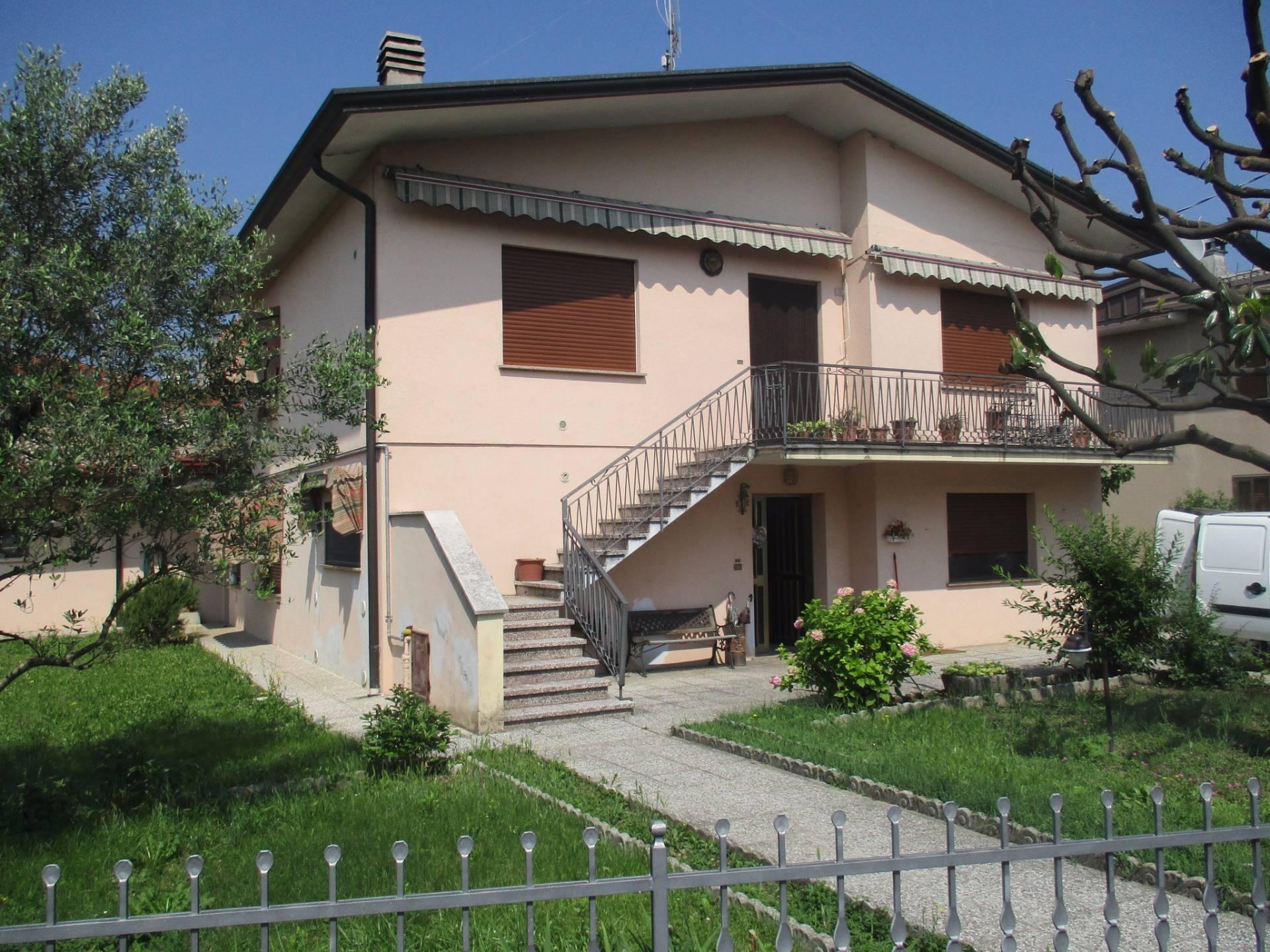 Soluzione Indipendente in vendita a Mareno di Piave, 8 locali, zona Località: BoccadiStrada, prezzo € 180.000 | CambioCasa.it