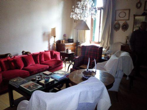 Appartamento in vendita a Conegliano, 5 locali, zona Località: Conegliano, prezzo € 700.000   CambioCasa.it