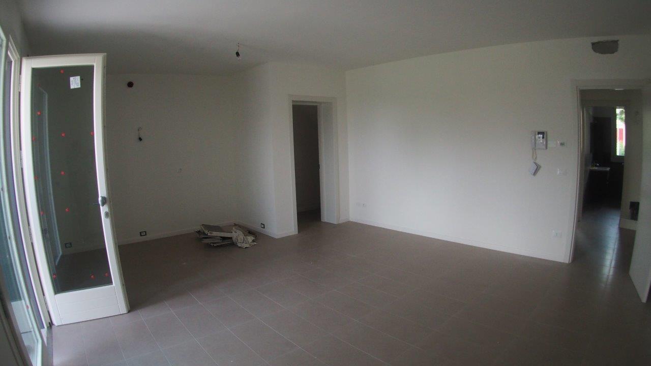 Appartamento in affitto a Carbonera, 6 locali, prezzo € 700 | CambioCasa.it