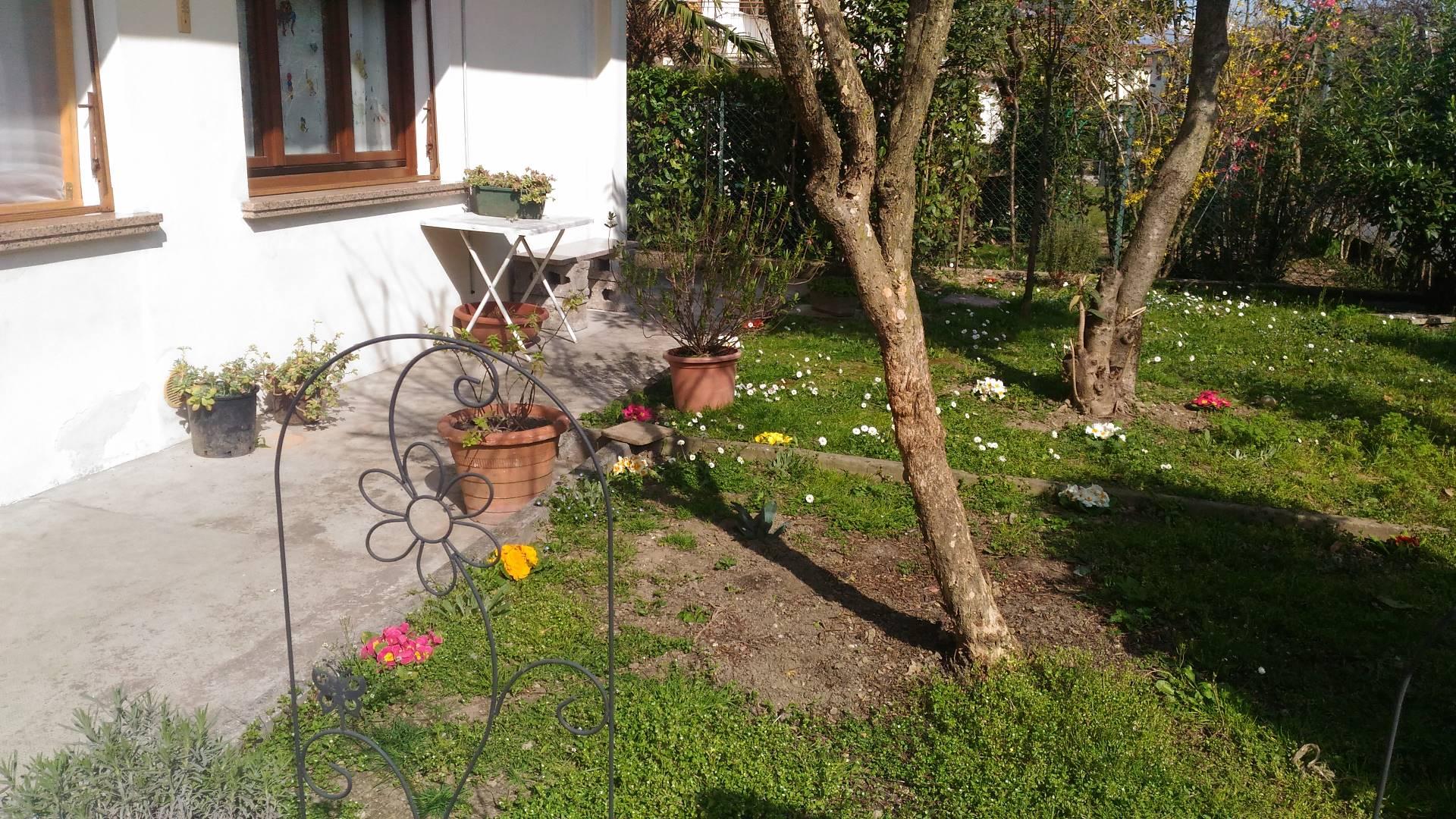 Appartamento in vendita a Santa Lucia di Piave, 4 locali, prezzo € 70.000 | CambioCasa.it