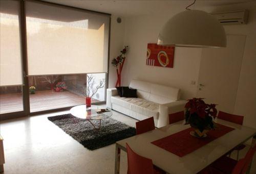 Appartamento in vendita a Vazzola, 5 locali, prezzo € 165.000 | CambioCasa.it