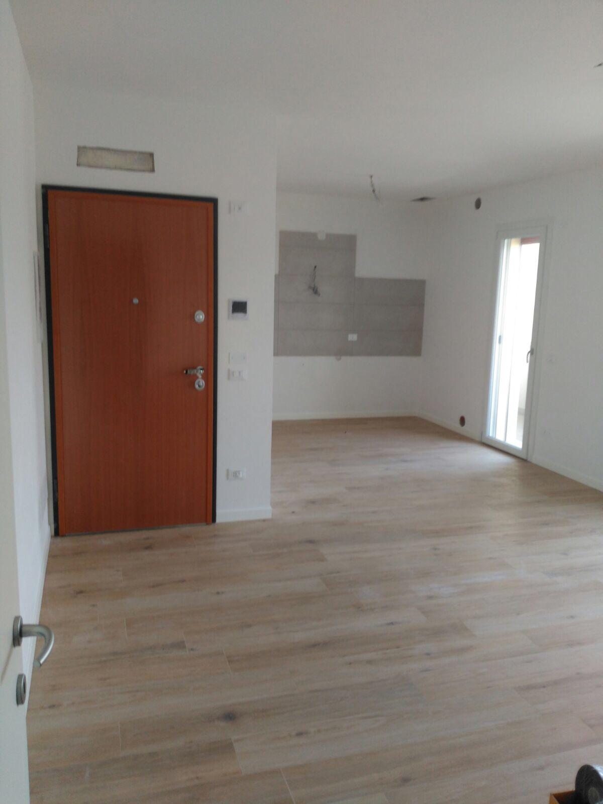 Appartamento in Vendita a Mareno di Piave