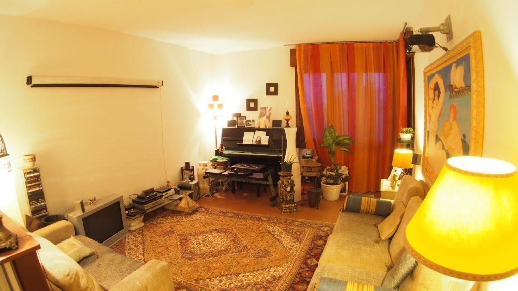 Appartamento in vendita a Carbonera, 5 locali, zona Zona: Pezzan, prezzo € 125.000 | CambioCasa.it