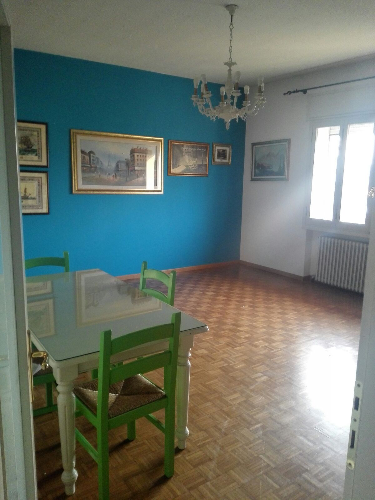 Villa in vendita a Mareno di Piave, 14 locali, zona Località: BoccadiStrada, Trattative riservate | CambioCasa.it