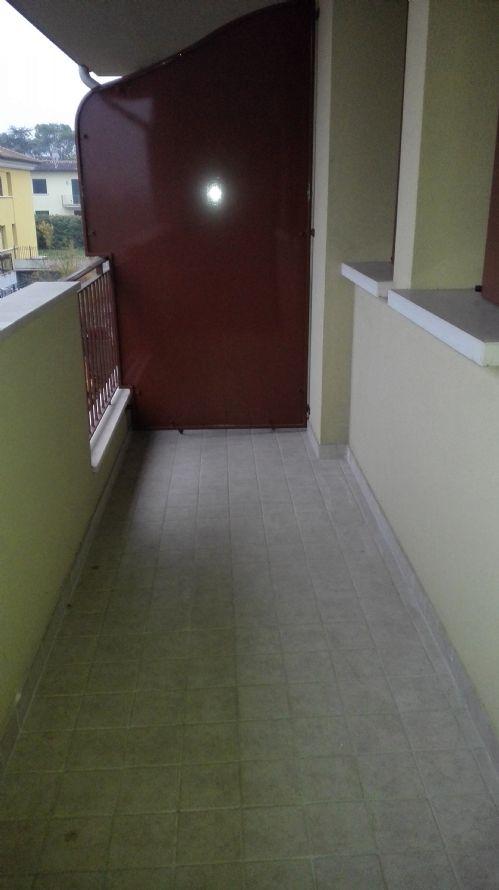 Appartamento in vendita a Mareno di Piave, 4 locali, prezzo € 155.000 | CambioCasa.it