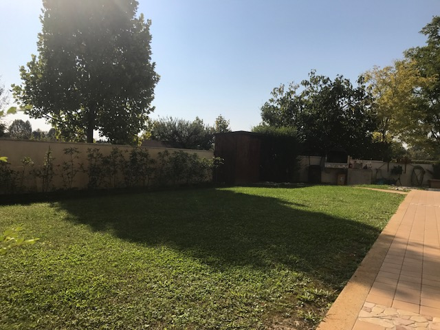 Appartamento in vendita a Codognè, 7 locali, zona Zona: Cimavilla, prezzo € 155.000 | CambioCasa.it