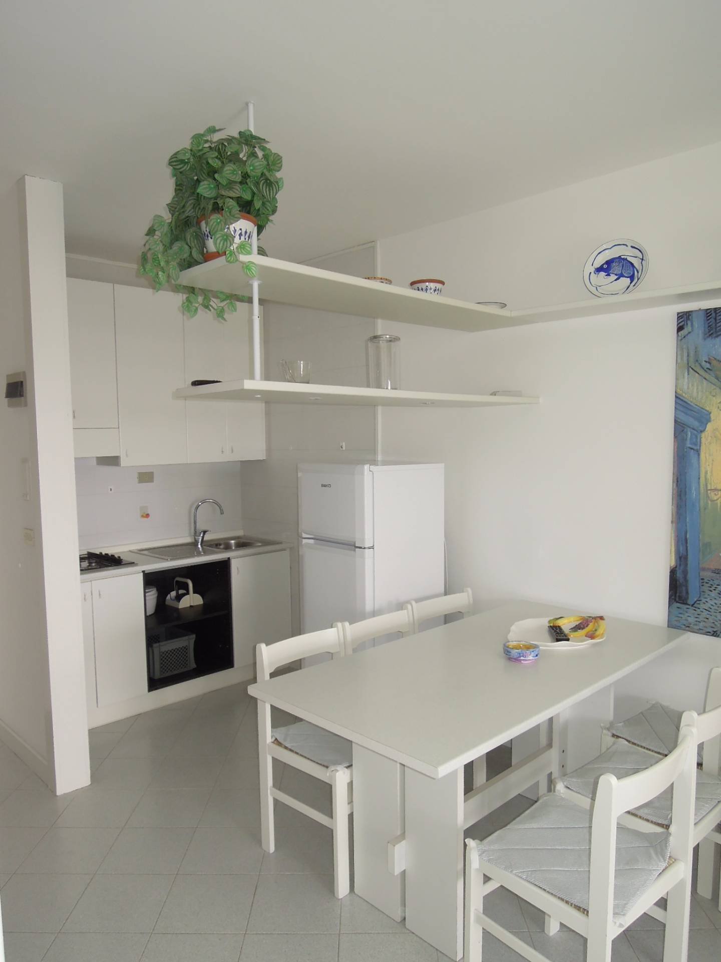 Appartamento in Vendita a San Michele al Tagliamento