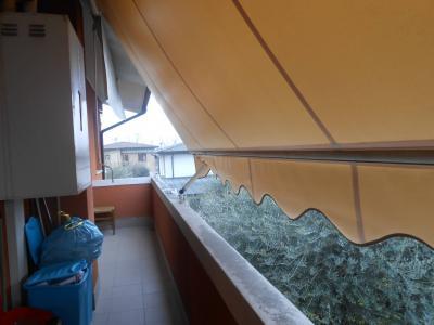 Vai alla scheda: Appartamento Vendita Santa Lucia di Piave