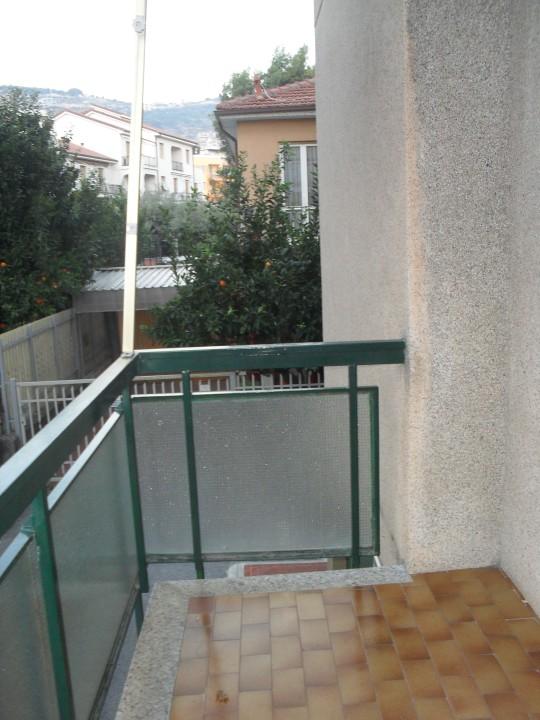 Bilocale Pietra Ligure Viale Riviera 6