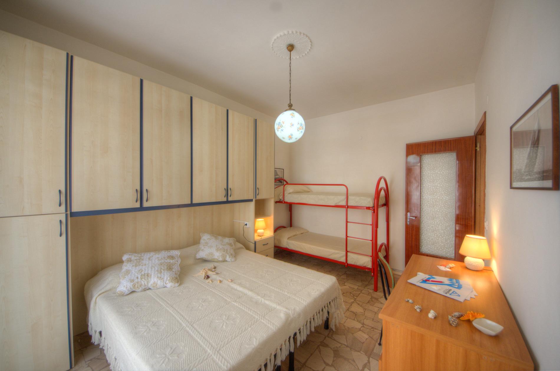 Bilocale Pietra Ligure Via Mameli 7