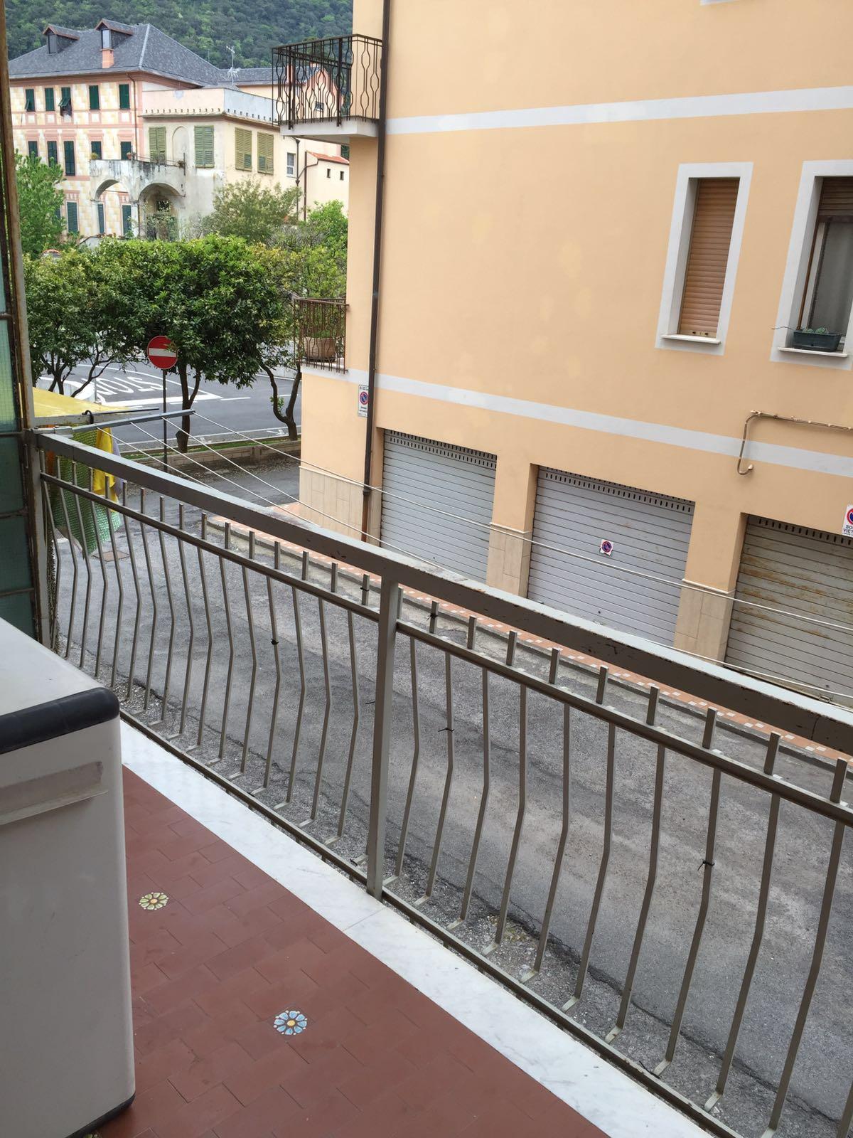 Bilocale Finale Ligure Via Dell'edera 8