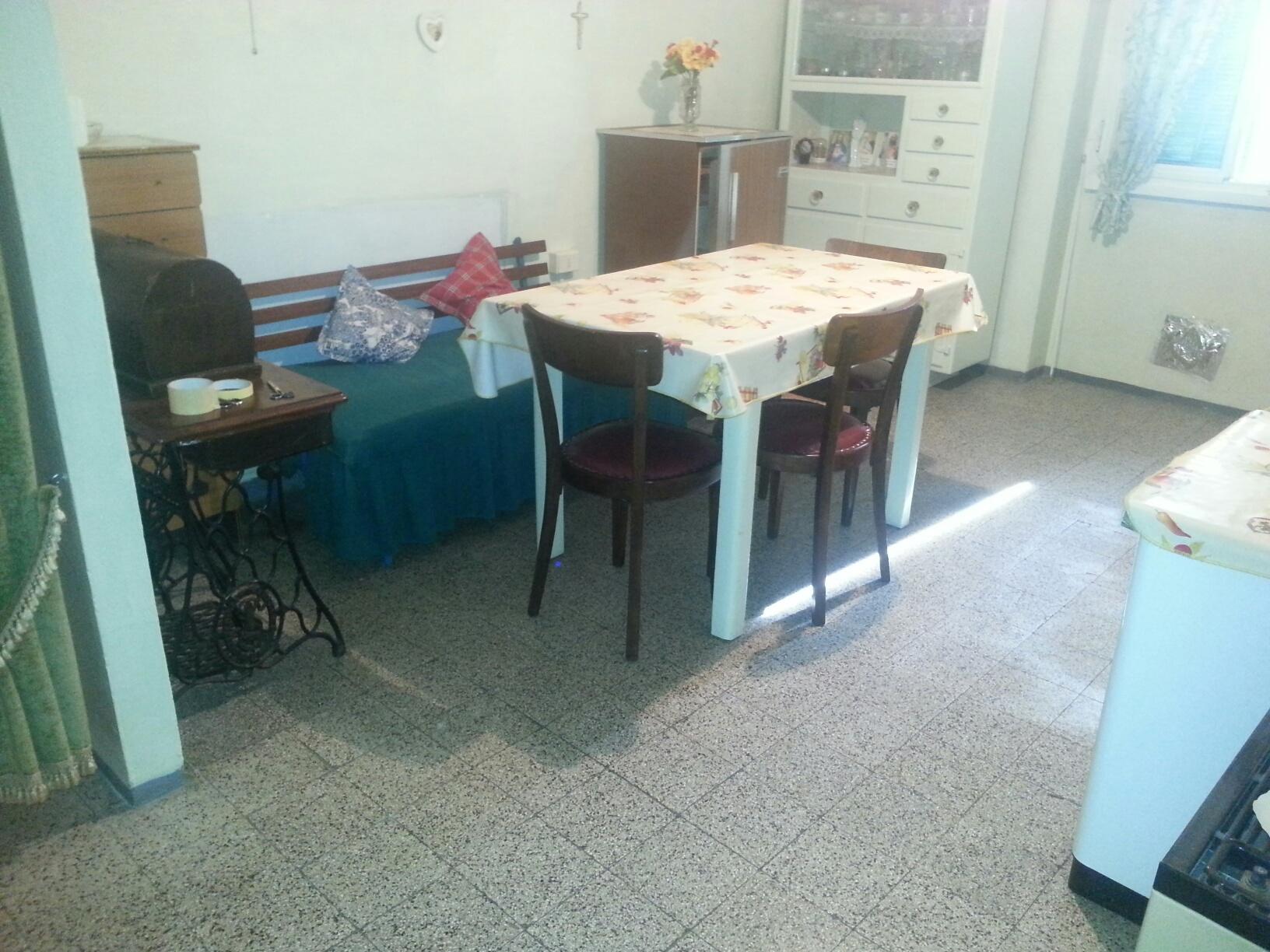 Bilocale Alessandria  6