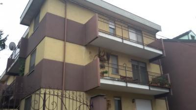 Vai alla scheda: Appartamento Affitto Alessandria
