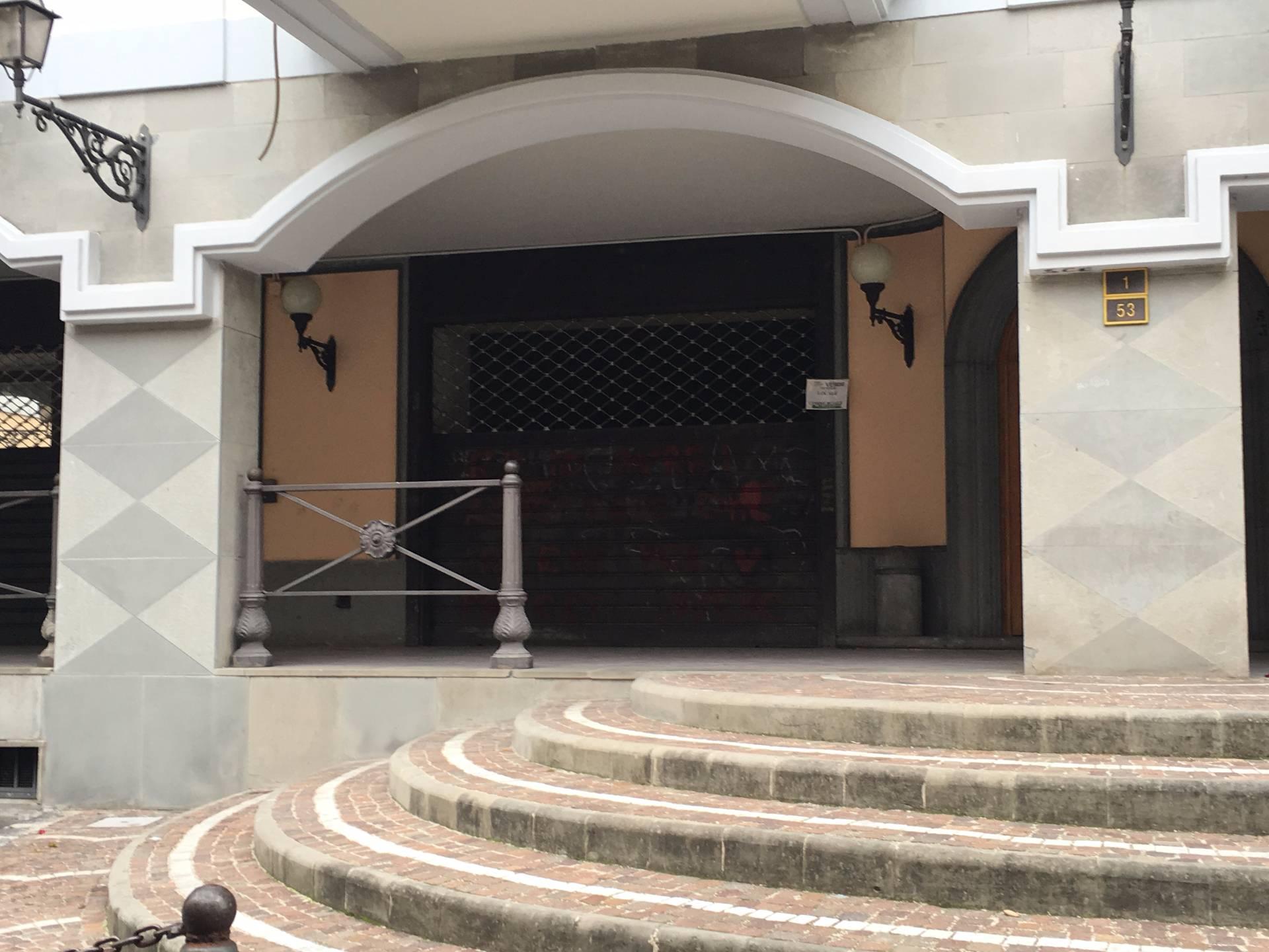 Negozio / Locale in vendita a Ottaviano, 9999 locali, prezzo € 40.000 | Cambio Casa.it