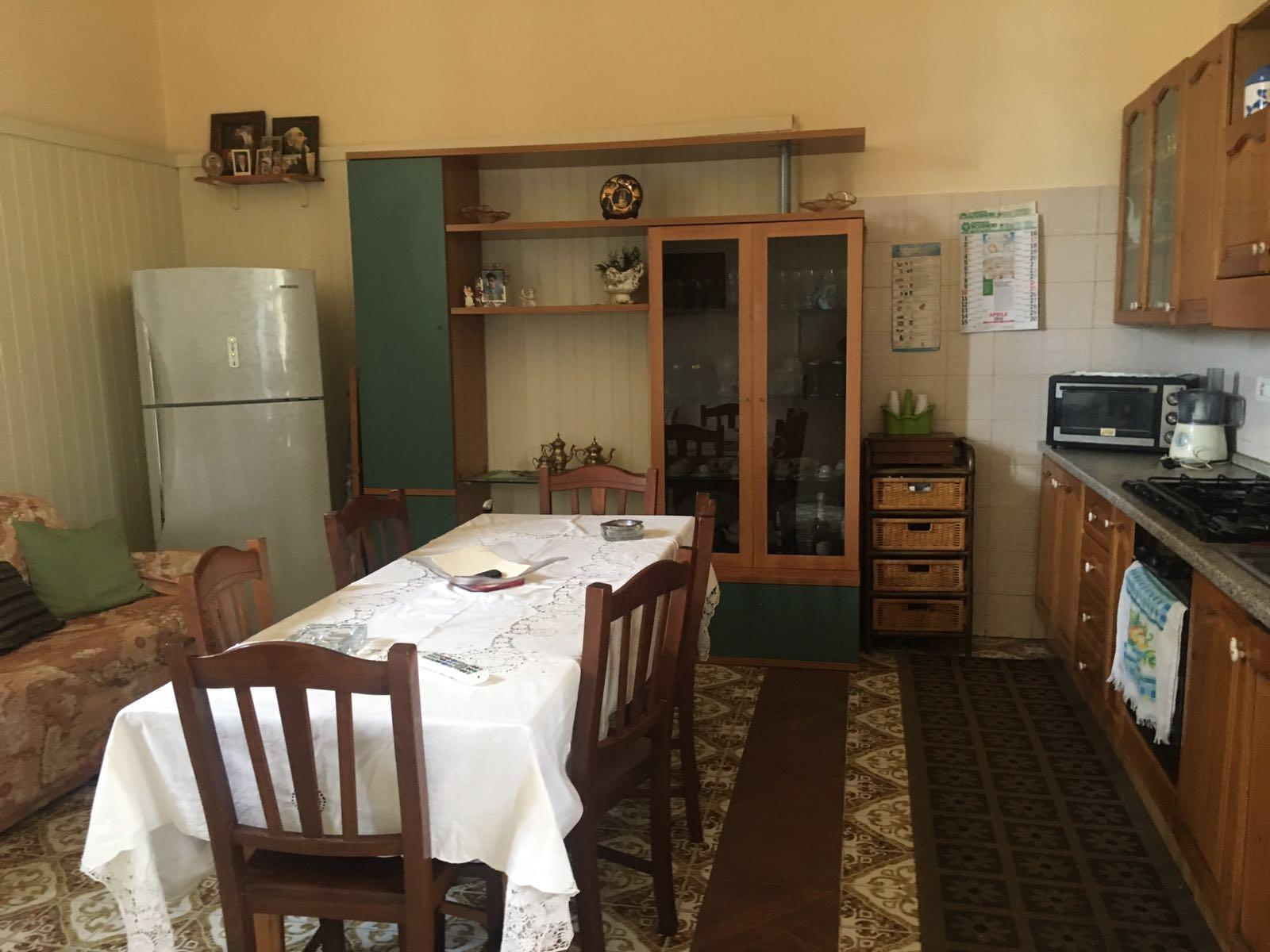 Soluzione Indipendente in vendita a Ottaviano, 3 locali, prezzo € 60.000 | Cambio Casa.it