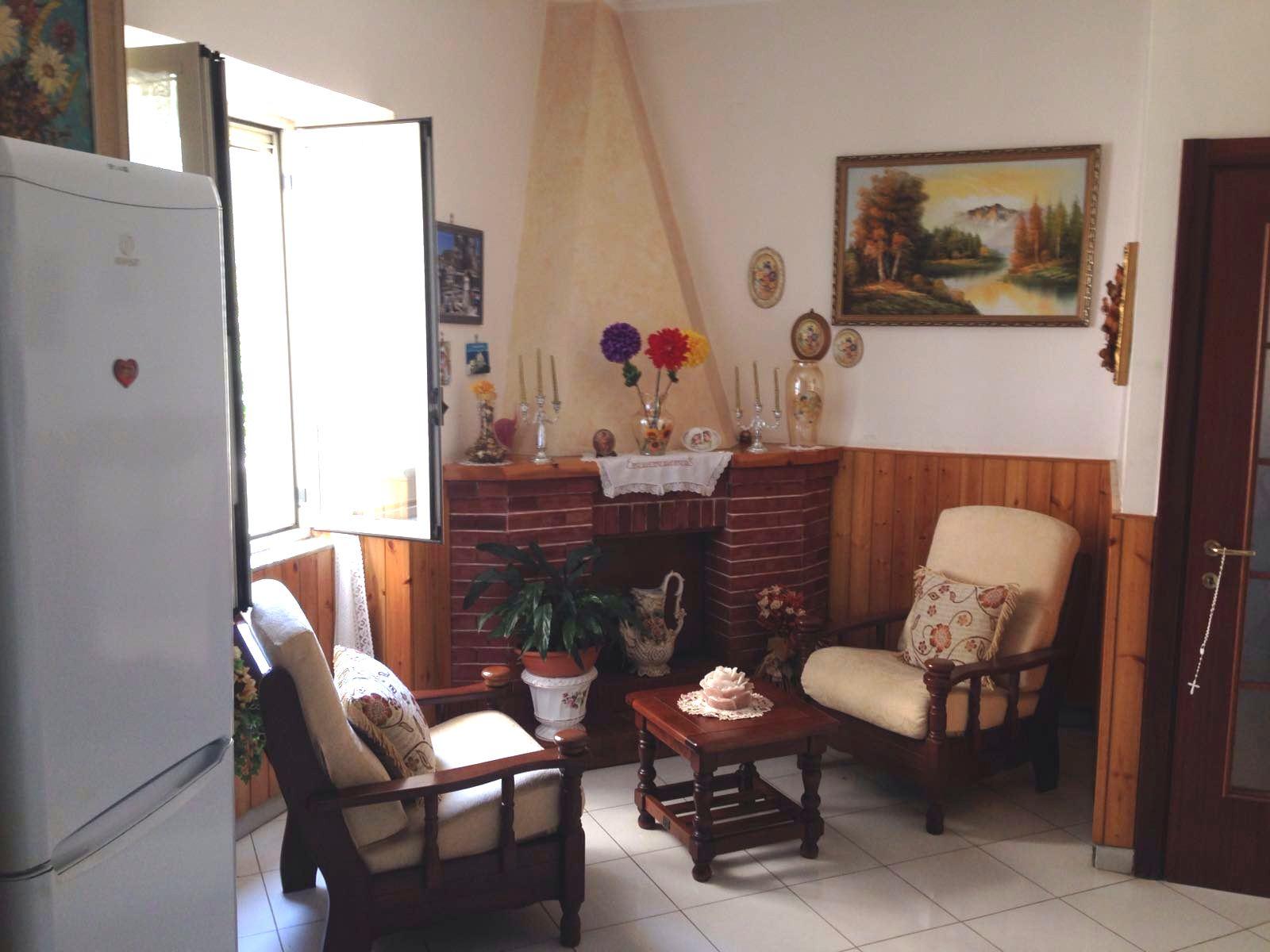 Appartamento in vendita a Ottaviano, 3 locali, prezzo € 110.000 | CambioCasa.it