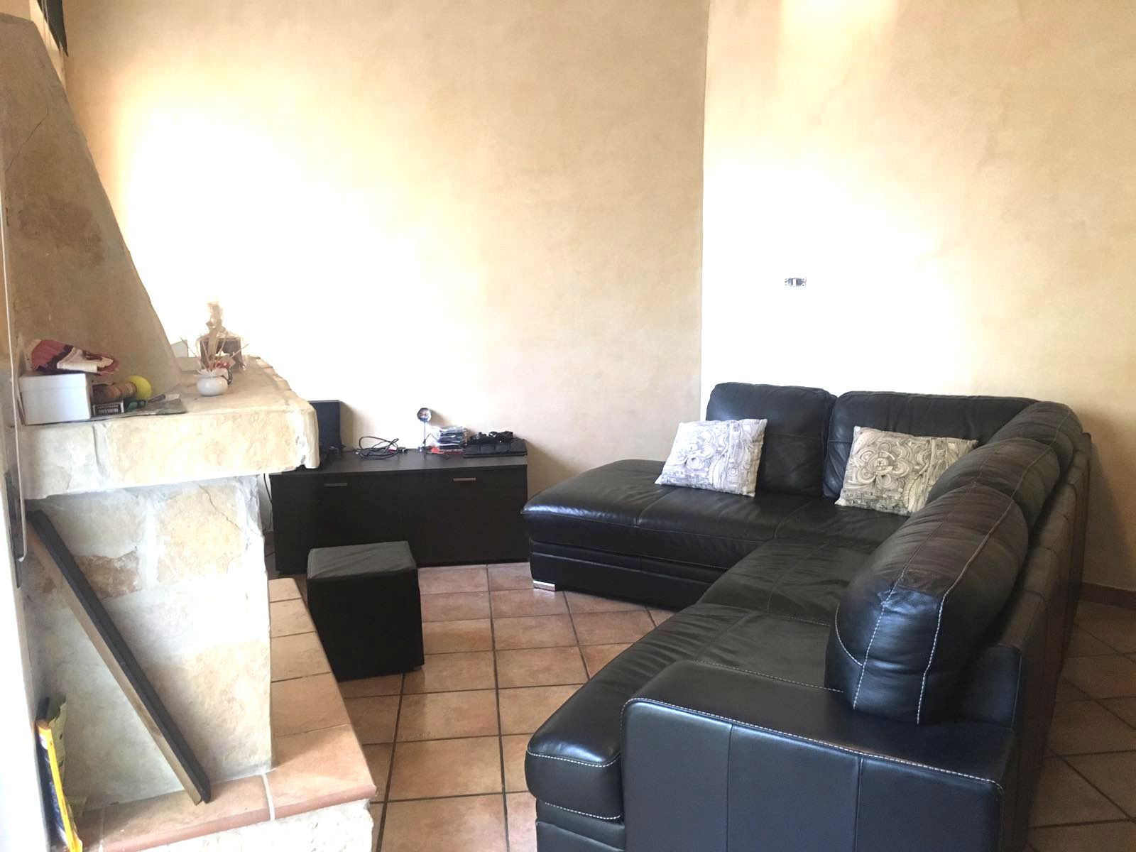 Appartamento in vendita a Ottaviano, 2 locali, prezzo € 83.000 | Cambio Casa.it