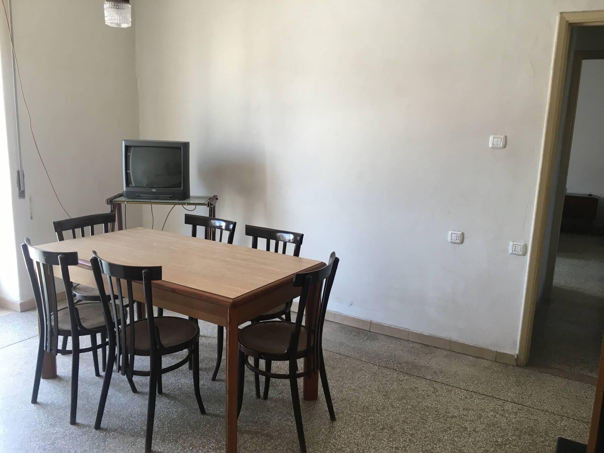 Appartamento in vendita a San Giuseppe Vesuviano, 3 locali, prezzo € 75.000 | Cambio Casa.it