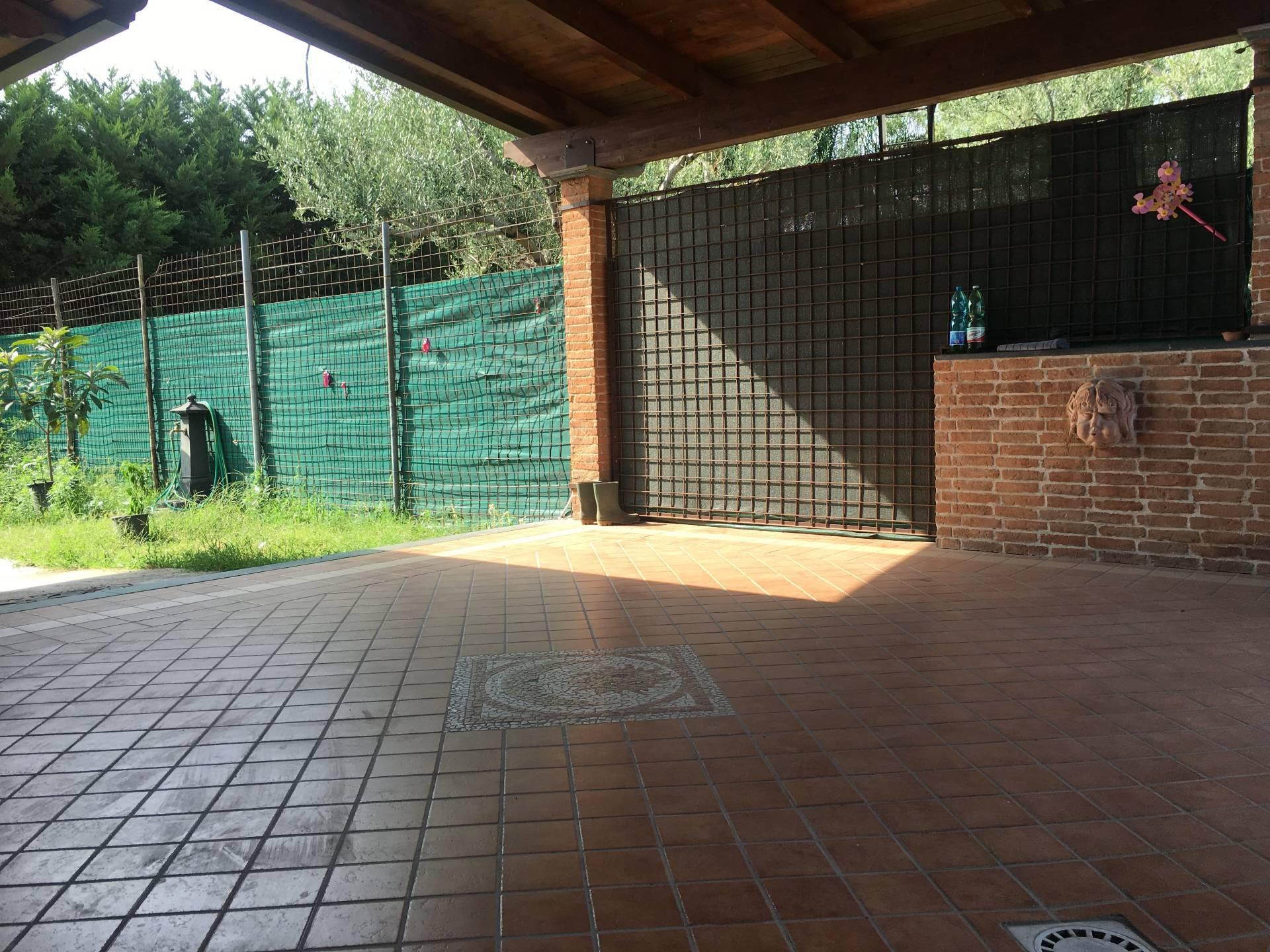 Appartamento in affitto a Ottaviano, 3 locali, prezzo € 500 | Cambio Casa.it