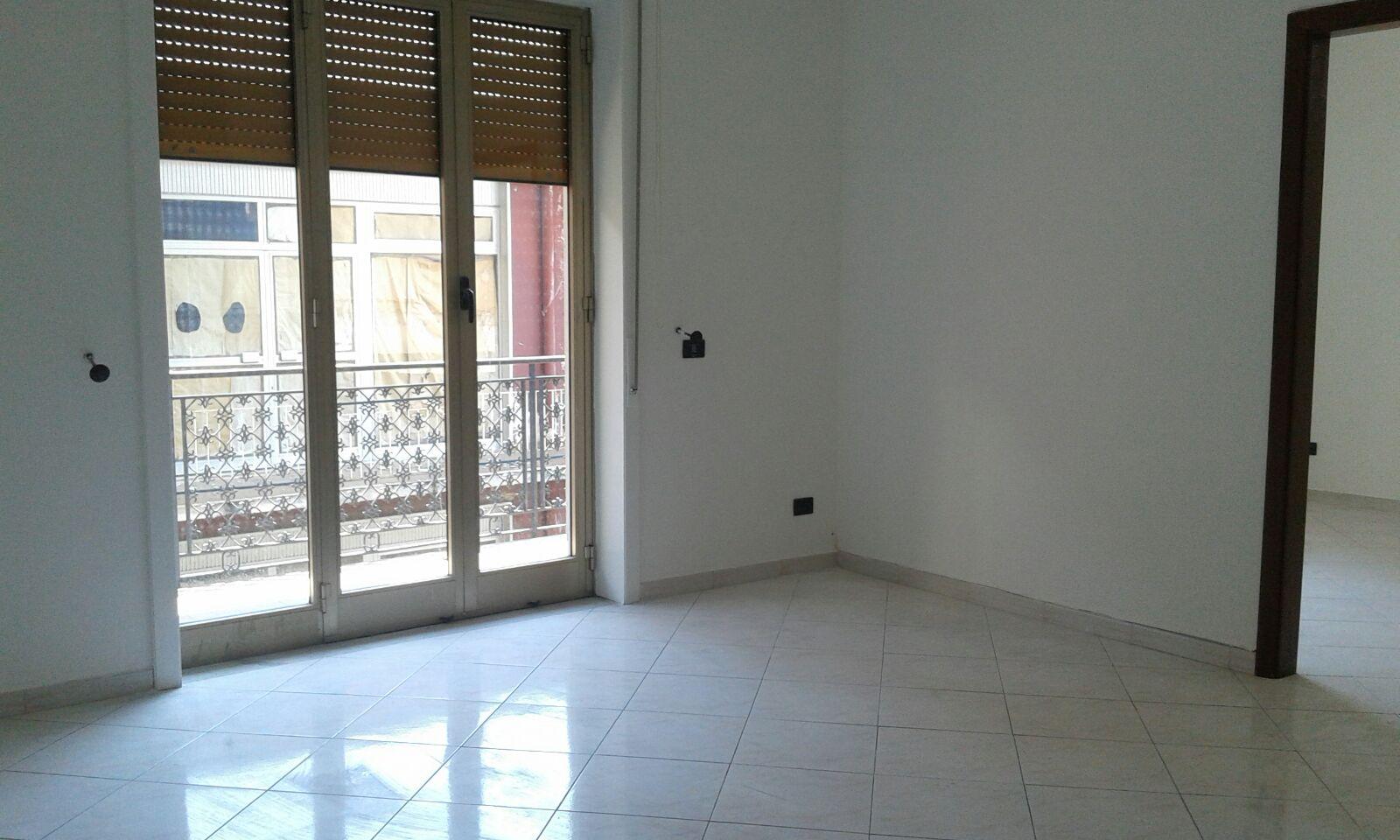 Appartamento in affitto a San Giuseppe Vesuviano, 3 locali, prezzo € 450 | Cambio Casa.it