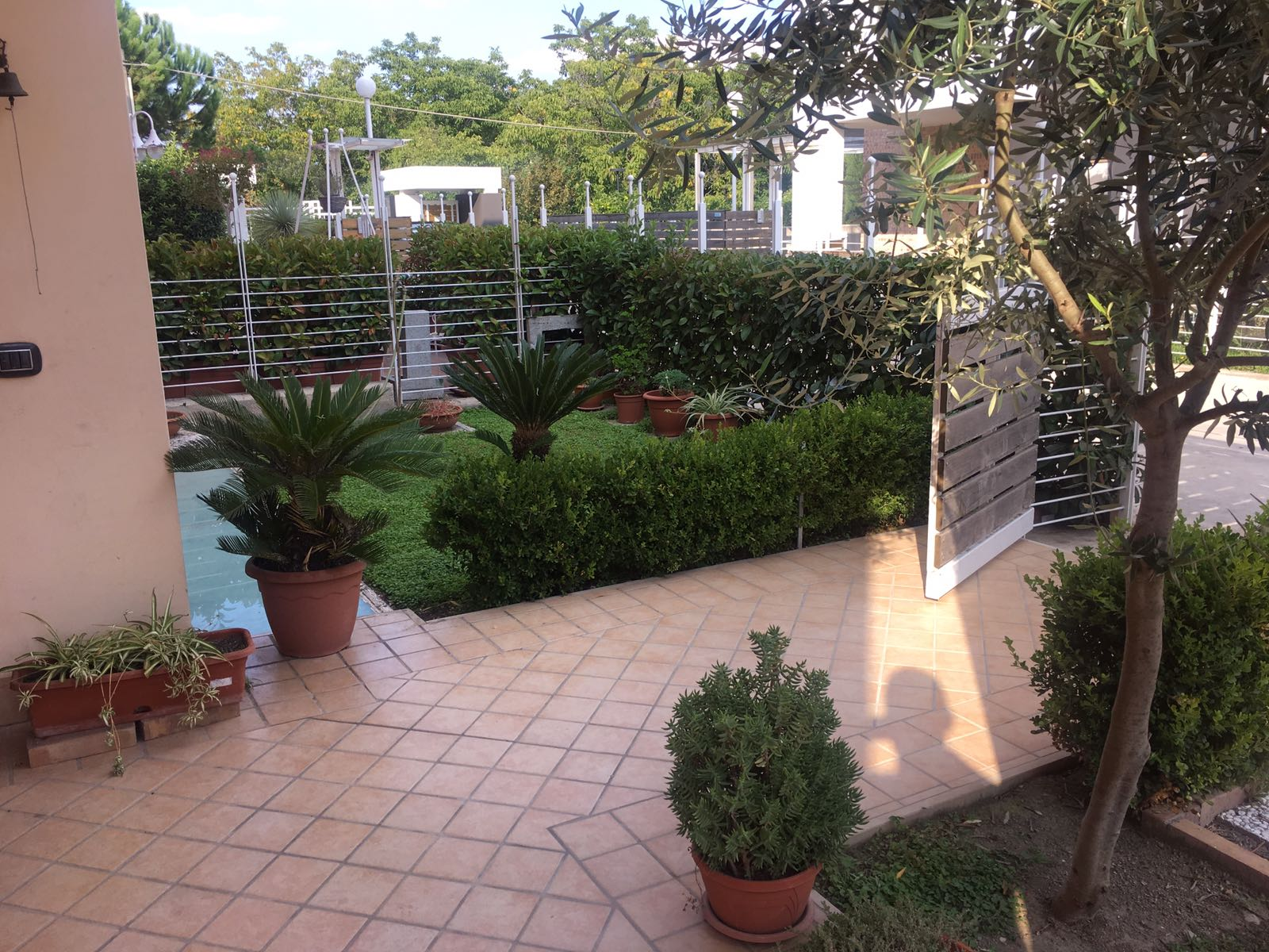 Villa in vendita a Ottaviano, 5 locali, prezzo € 340.000 | Cambio Casa.it