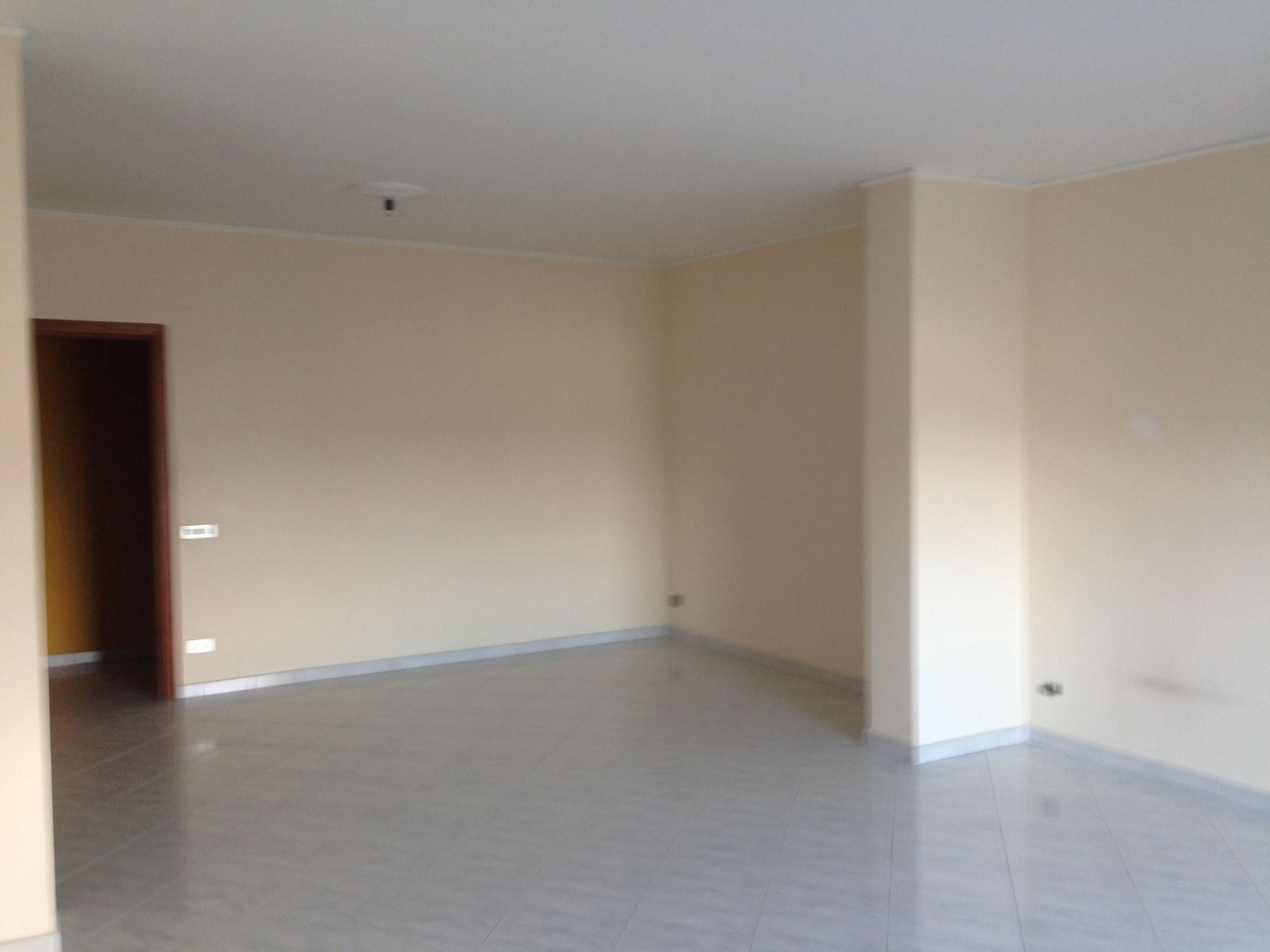 Appartamento in affitto a Ottaviano, 4 locali, prezzo € 650 | CambioCasa.it
