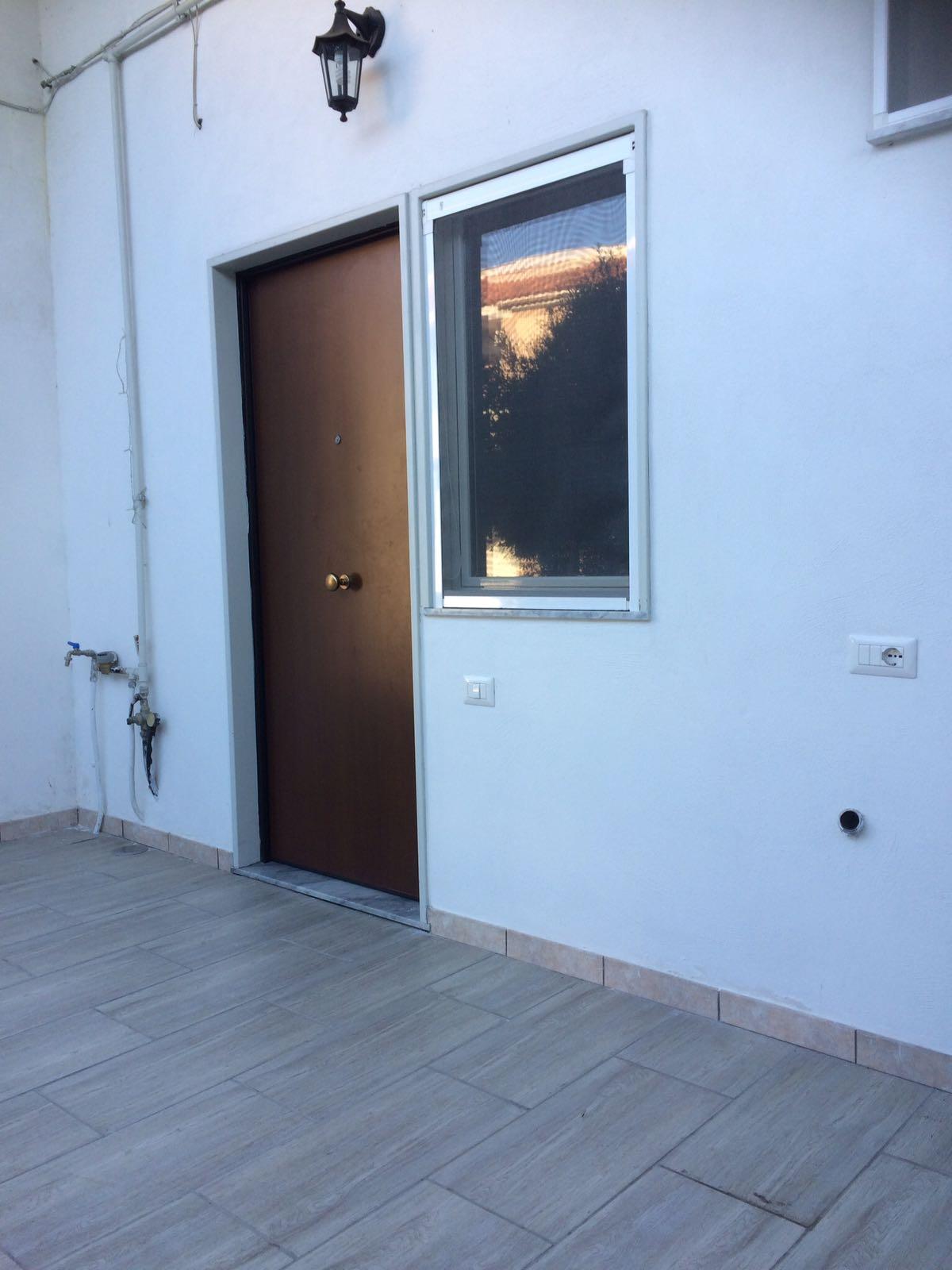 Appartamento in affitto a San Giuseppe Vesuviano, 2 locali, prezzo € 300 | CambioCasa.it