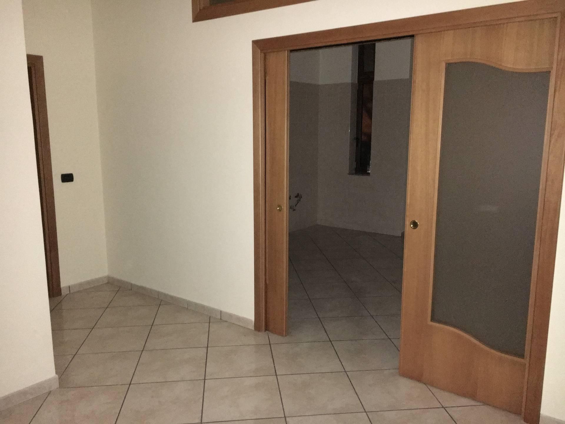 Appartamento in affitto a Ottaviano, 3 locali, prezzo € 450 | Cambio Casa.it