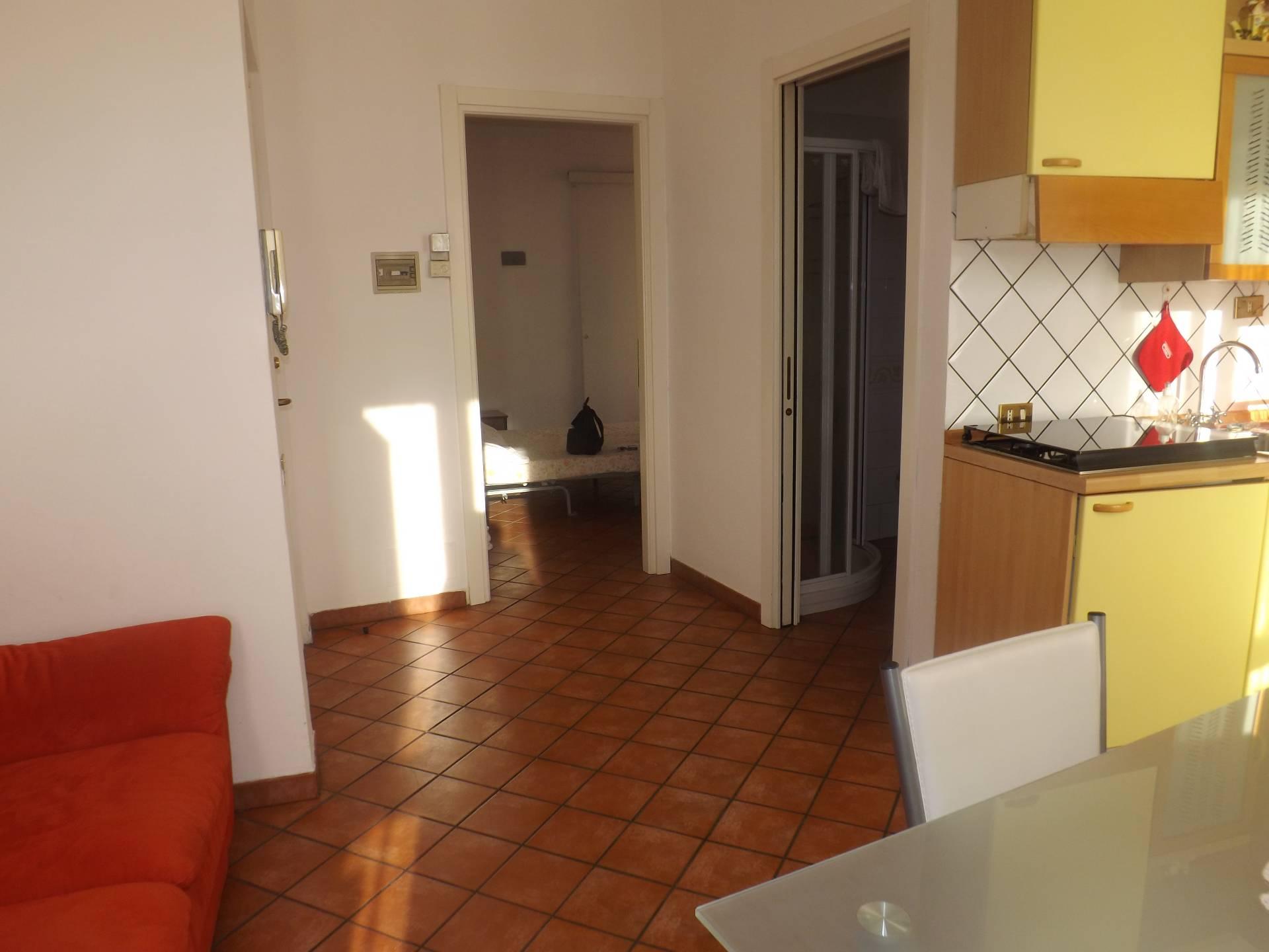 Appartamento in vendita a Diano Marina, 2 locali, zona Località: DianoGorleri, prezzo € 119.000 | Cambio Casa.it