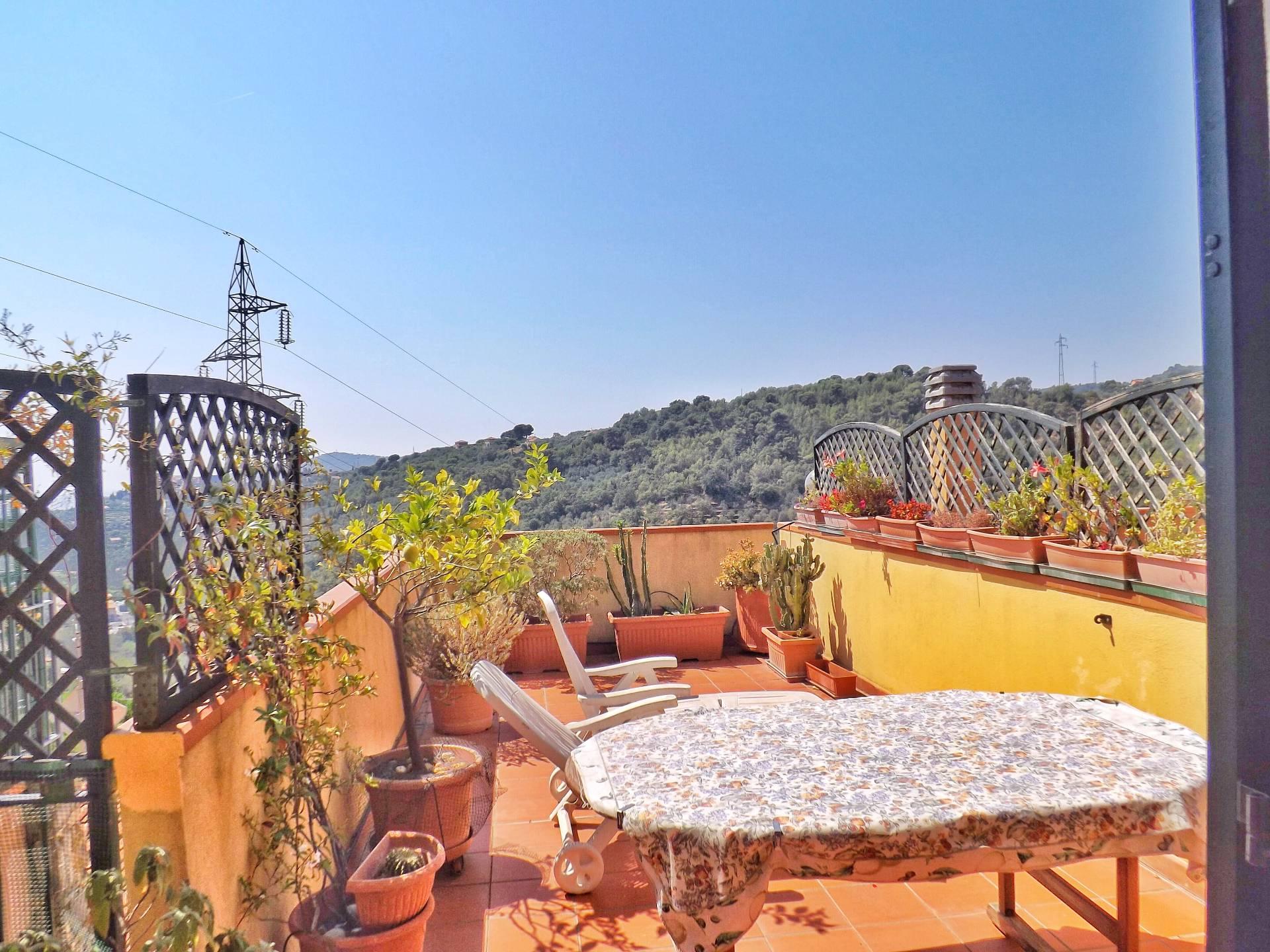 Appartamento in vendita a Diano Marina, 2 locali, prezzo € 127.000   Cambio Casa.it
