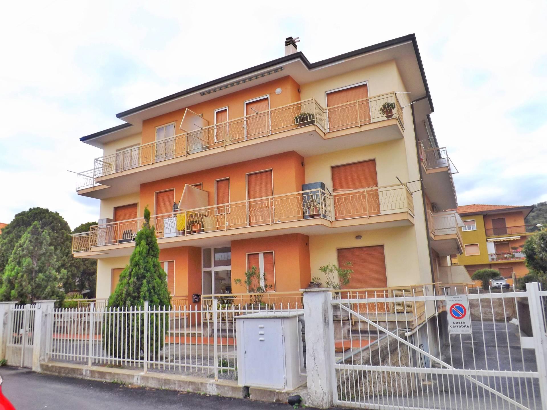 Altro in vendita a Diano Marina, 9999 locali, prezzo € 98.000 | Cambio Casa.it