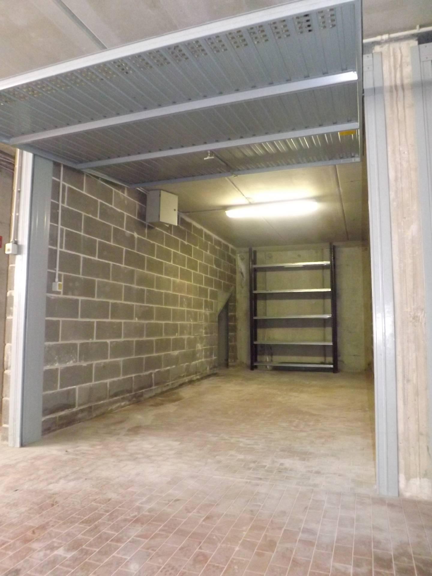 Box / Garage in vendita a Diano Marina, 1 locali, prezzo € 45.000 | CambioCasa.it