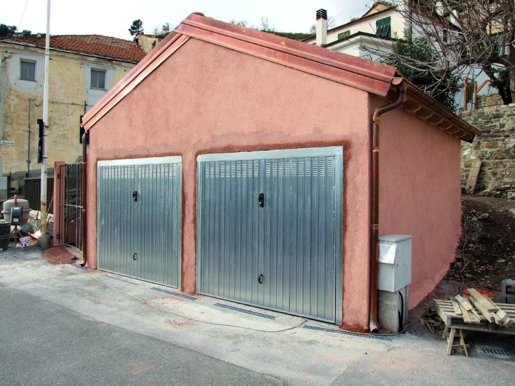 Box / Garage in vendita a Diano Marina, 2 locali, zona Località: DianoArentinoeFrazioni, prezzo € 43.000 | CambioCasa.it