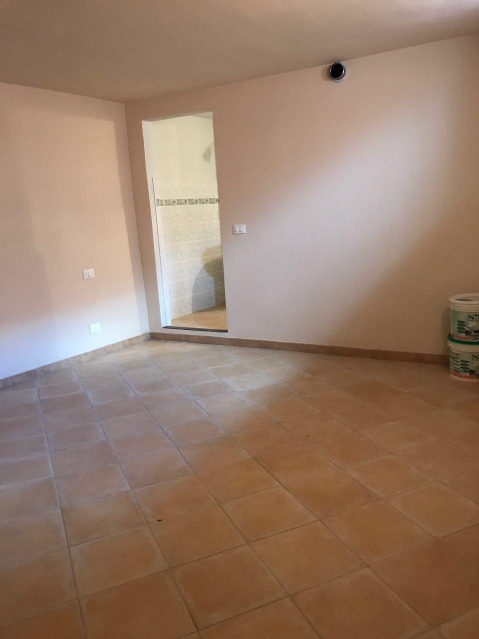Appartamento in vendita a Chiusavecchia, 2 locali, prezzo € 49.000 | CambioCasa.it