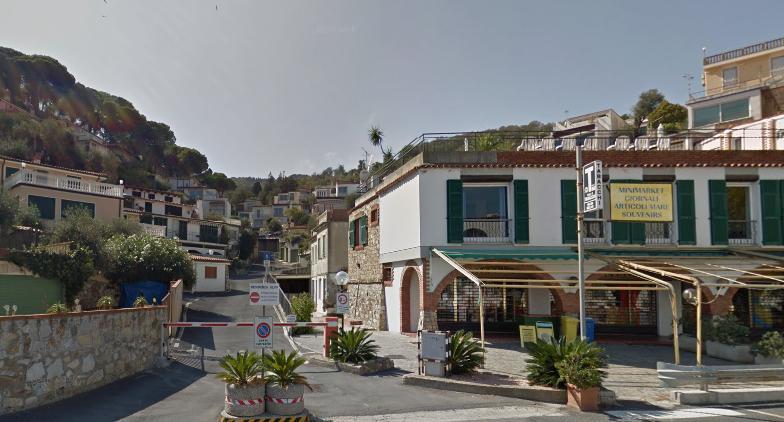 Box / Garage in vendita a Diano Marina, 1 locali, prezzo € 28.000 | CambioCasa.it